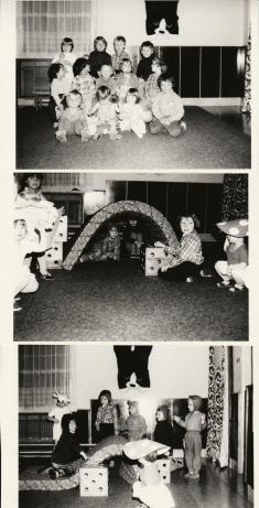 Fotogalerie 1990-2000